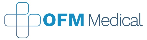OFM Medical